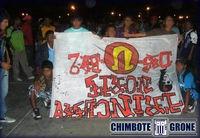 chimbotealgrone.es.tl/Galer%EDa/kat-1-4.htm