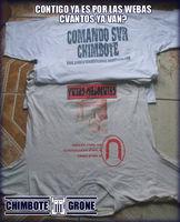 chimbotealgrone.es.tl/Galer%EDa/kat-1-3.htm