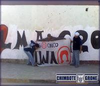chimbotealgrone.es.tl/Galer%EDa/kat-1-2.htm