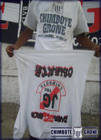 chimbotealgrone.es.tl/Galer%EDa/kat-1.htm