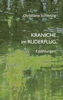 kraniche_im_ruderflug.jpg