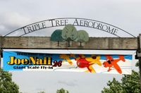 Triple Tree Aerodrome