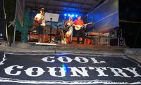 www.cool-country.net/Galerie/kat-184-1.htm