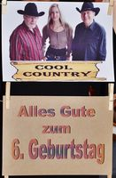 201610-29_6 Jahre Cool Country