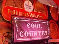 www.cool-country.net/Galerie/kat-143-2.htm