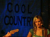 www.cool-country.net/Galerie/kat-23-1.htm
