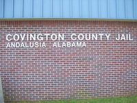 Covington County DC Photos