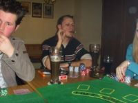 Poker Night 07