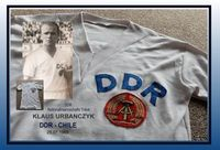 DDR Nationalmannschafts Trikot.jpg