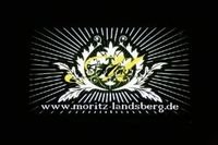 After Work in der Moritz Bar in Landsberg