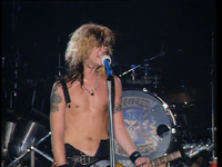 duff-fan.page.tl/Picture-Galery/kat-5.htm