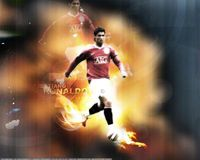 Wallpapers Futbol