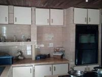 Kitchen-Units
