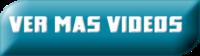 Ver mas videos.png