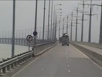 Jamuna Bridge 1