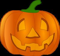 halloween-151843_960_720.png