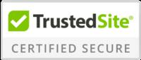 trustsign.png