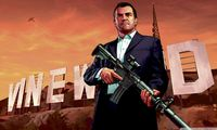 wallapapers de GTA V
