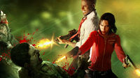 wallpapers de Left 4 dead