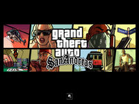 wallpapers gta san nadreas