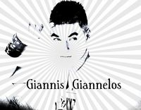 Giannis Giannelos
