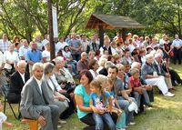 gmina-leoncin.pl.tl/Galeria/kat-57.htm