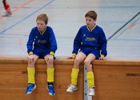 Hallencup2007_A