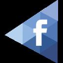 Facebook'ta Homepage-TR