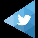Twitter'da Homepage-TR
