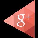 Google+'da Homepage-TR