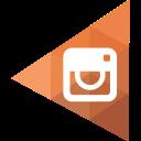Instagram'da Homepage-TR
