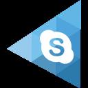 Skype'da Homepage-TR