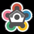 120px-Logo_Kampfzone_(4._Generation).png