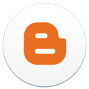 bloggerbeyaz.png