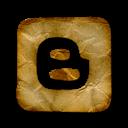 iconlar.tr.gg/ikonlar/kat-9.htm