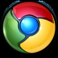 google-chrome.png