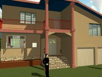 Archicad Pic