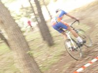 09-2010 cyclocross Vallauris