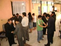 Movimiento 24Nov2007