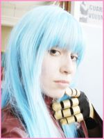 Kula Diamond ( Original )