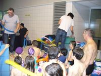 2012 02 ANIMATION A LA PISCINE DE CORBIE