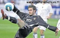 Real Madrid - Castilla
