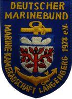 MK-Logo_klein.jpg