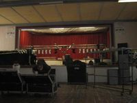 Stadthalle Bad Windsheim 04.03.06