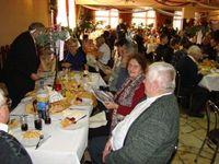 Europejskie Spotkania Muzykujących Rodzin w Oławie 29-31.01.2010 r.