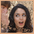 tell-me-a-secret.png