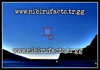 nibirufacts.tr.gg/Nibiru-Photos-3D-and-Normal/kat-552.htm