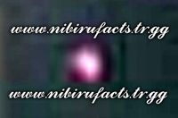 nibirufacts.tr.gg/Nibiru-Photos-3D-and-Normal/kat-373.htm