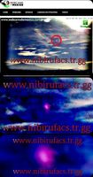 nibirufacts.tr.gg/Nibiru-Photos-3D-and-Normal/kat-337.htm