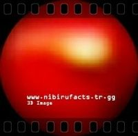 The Real Nibiru 3D Photos